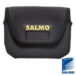 Чехол для катушек Salmo 3528